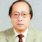 及川紀久雄 氏